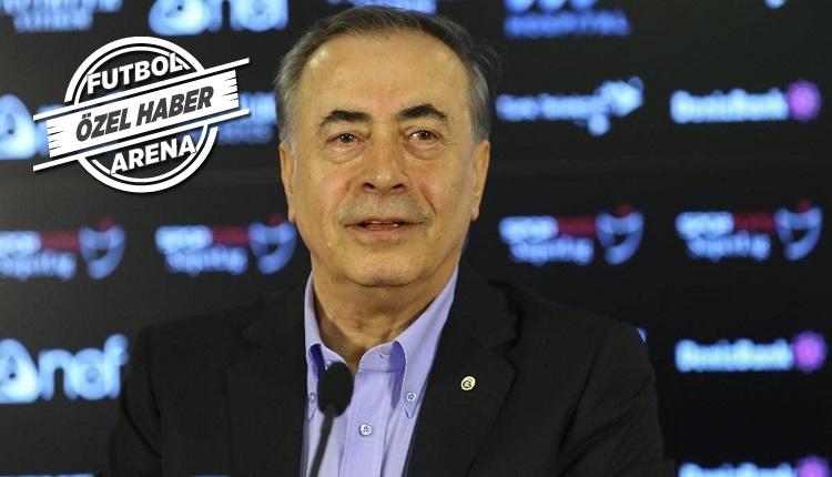 Galatasaray'da basketbol takımının alacakları ödendi