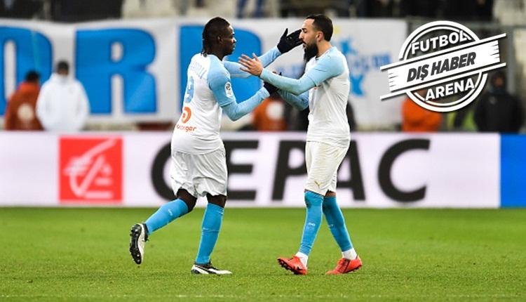 Galatasaray için Fransa'dan transfer iddiası! 'Balotelli yine avlıyor'