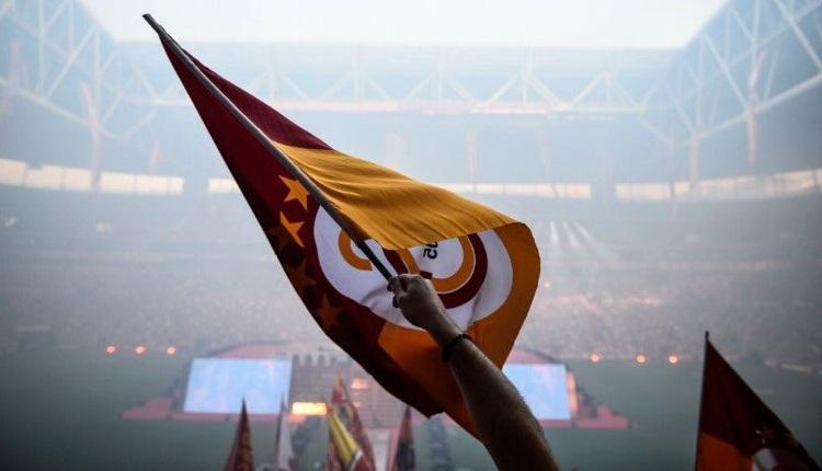 Galatasaray şampiyonluk kutlamaları hangi kanalda, saat kaçta?