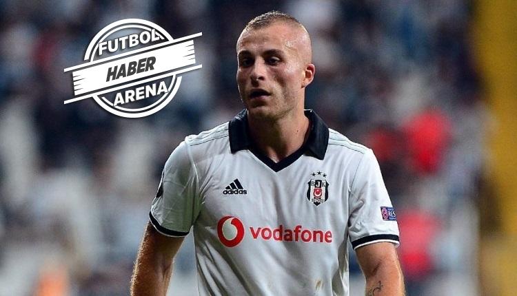 Galatasaray'dan Gökhan Töre transferine onay çıkmadı