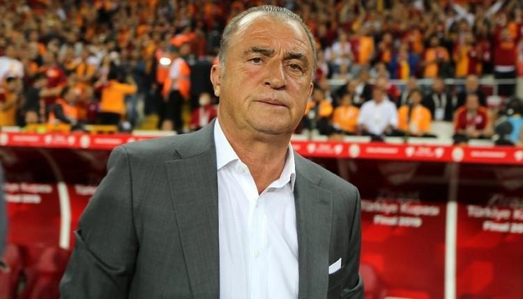 Galatasaray'ın transfer listesindeki 4 futbolcu ( 19 Mayıs 2019)