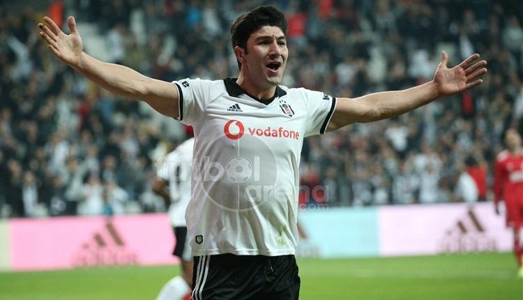 Güven Yalçın'a Premier Lig'den transfer teklifi (Beşiktaş Haberleri 10 Mayıs Cuma)