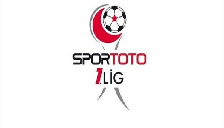 Hatayspor - Gazişehir Gaziantep maçı ne zaman? (Spor Toto 1. Lig play-off finali ne zaman, nerede?)