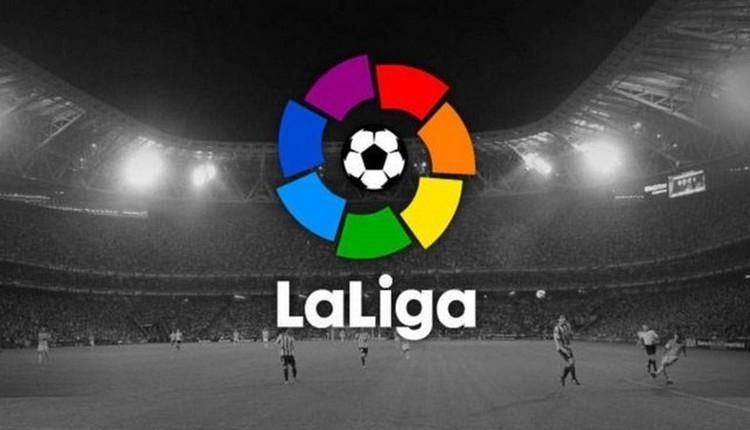 İspanya Ligi'nde statü nasıl? La Liga'da son hafta maçları