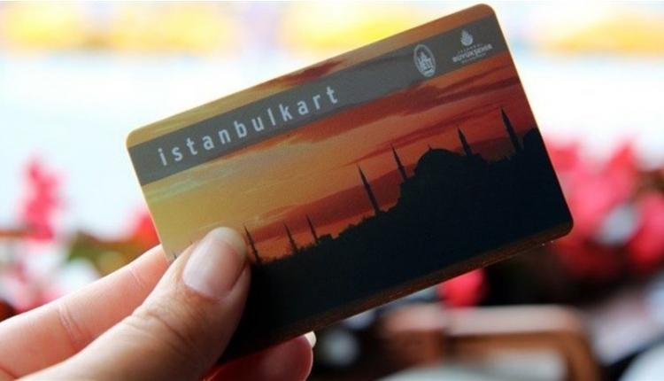 İstanbul'da öğrenci kartlara indirim geldi mi? İstanbul öğrenci kart indirimi ne zaman başlayacak?