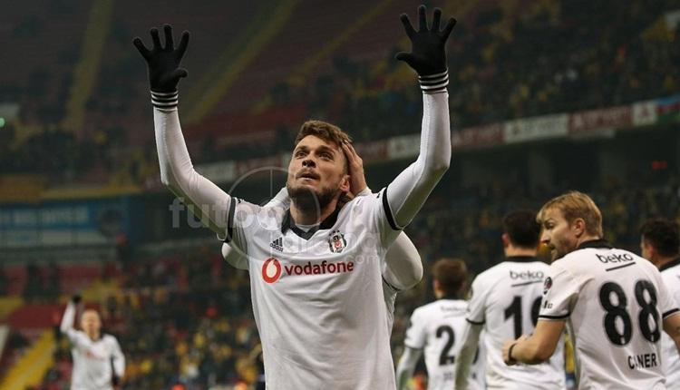 Ljajic ve Kagawa'nın geleceği belli oldu (Beşiktaş Haberleri 20 Mayıs Pazartesi)