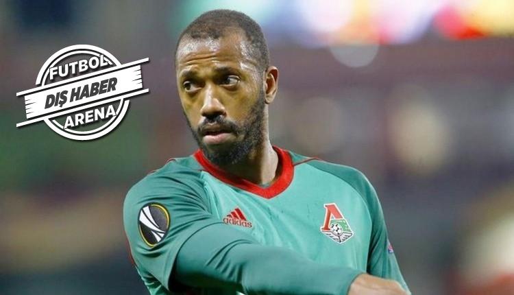 Manuel Fernandes'ten transfer kararı! Galatasaray