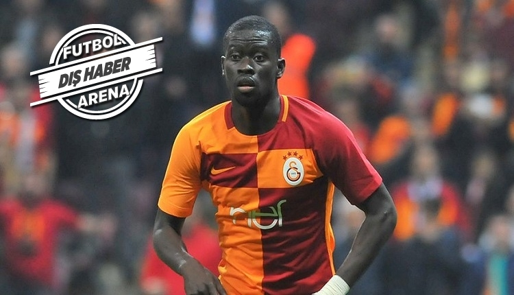 Ndiaye için tansferde Sevilla iddiası! 3 kulüp devrede