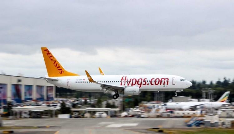 Pegasus'tan 23 Haziran kararı! Pegasus'un sahibi kim? Pegasus İstanbul seçim açıklaması (Pegasus 23 Haziran biletleri iade olacak mı?)