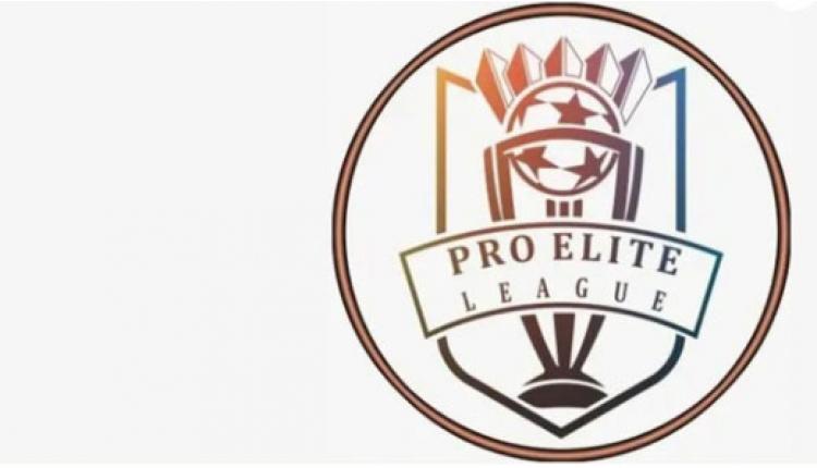 Pro Elit Ligi başlıyor (Pro Elit Ligi nedir?)