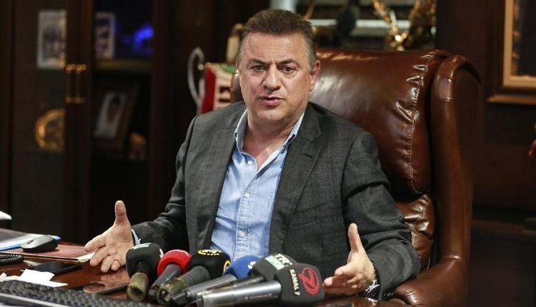 Rizespor - Galatasaray maçı iptal edilecek mi? Hasan Kartal açıkladı