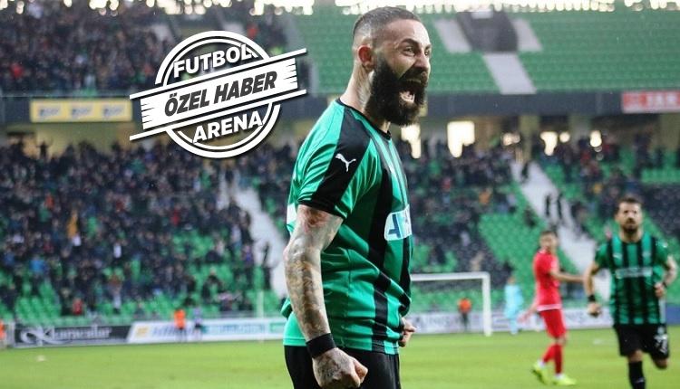 Sakaryaspor cephesi Fatih Karagümrük finali öncesi iddiaı