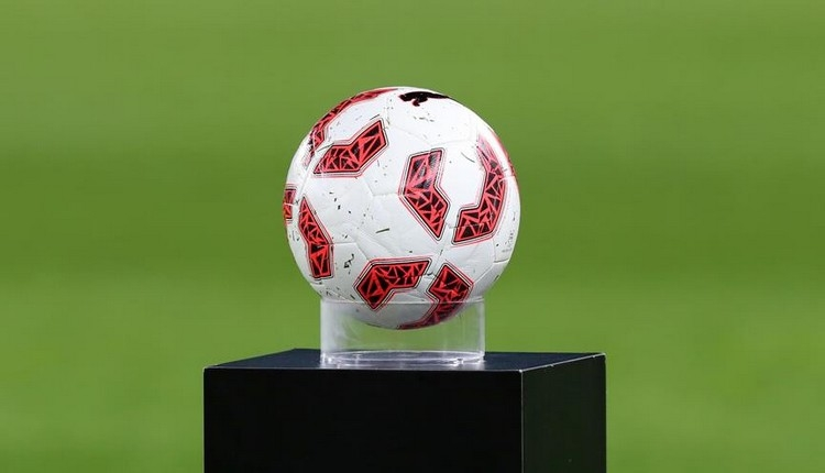 Spor Toto 1. Lig play-off ihtimalleri (Spor Toto 1. Lig maçları canlı)