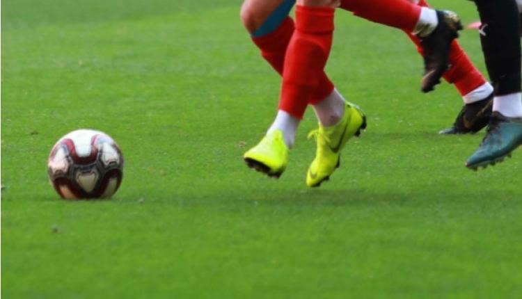 Spor Toto 1. Lig play-off'a kalan takımlar, 1. Lig play-off eşleşmeleri (TFF 1. Lig play-off maçları ne zaman?)