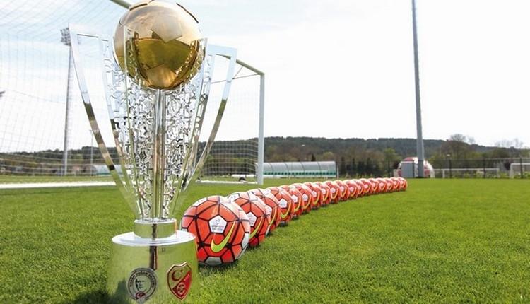 Spor Toto 1. Lig'de playoffa hangi takımlar kalacak?