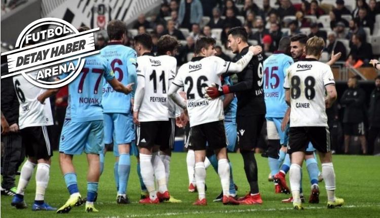 Süper Lig'de 3. olan takım Avrupa Ligi'ne doğduran mı katılacak?