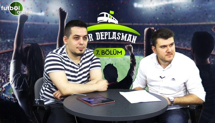 Süper Lig'de hangi takımlar küme düşer? | Zor Deplasman
