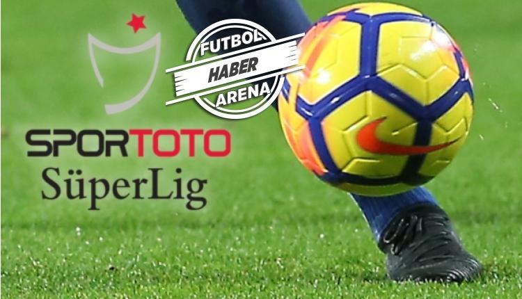 Süper Lig'de bu sezon küme düşme kalkacak mı? UEFA ve FIFA ne diyor?