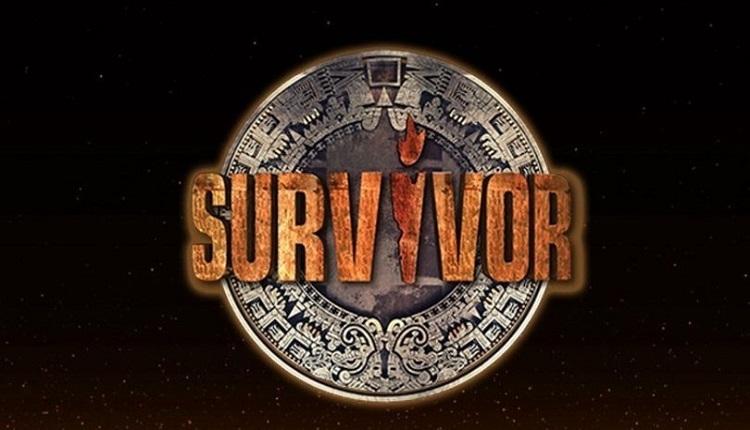 Survivor 6 Mayıs son bölüm İZLE - Survivor son bölüm ödül oyununu kim kazandı? (Survivor 6 Mayıs ödül oyunu İZLE) - Survivor son bölüm tek parça İZLE