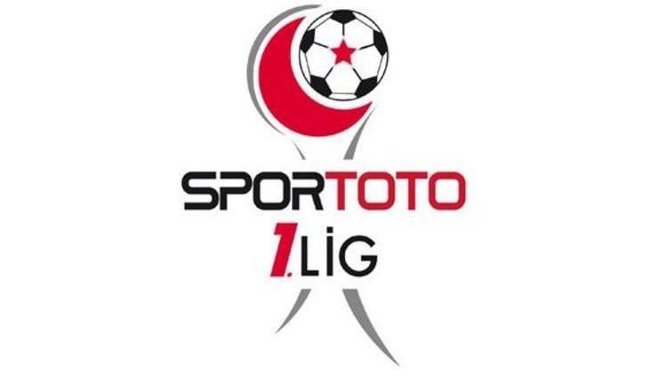 TFF 1. Lig playoff finali ne zaman? TFF 1. Lig playoff finali nerede, hangi statta oynanacak?