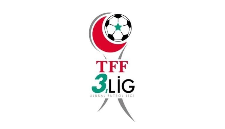 TFF 3. Lig maçları puan durumu, TFF 3. Lig şampiyonları ve playoffa kalan takımlar (TFF 3. Lig grup maçları canlı izle)