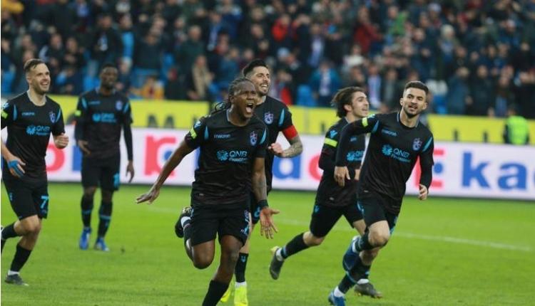 Trabzonspor'dan UEFA Finansal Fair Play açıklaması