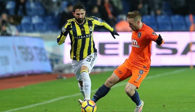 Transferde Fenerbahçe'den haber bekleyen futbolcu (Fenerbahçe Haberleri 23 Mayıs 2019)