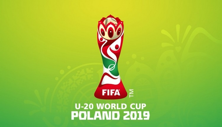 U20 Dünya Kupası hangi kanalda? (U20 Dünya Kupası'na katılan takımlar)