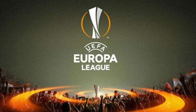 UEFA Avrupa Ligi finali ne zaman, nerede? (Chelsea - Arsenal UEFA Avrupa Ligi finali)