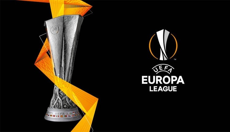 UEFA Avrupa Ligi maçları ne zaman? (UEFA ön eleme maçları tarihleri)