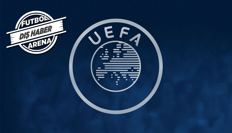 UEFA'dan Galatasaray'a onay, Fenerbahçe'ye hayır