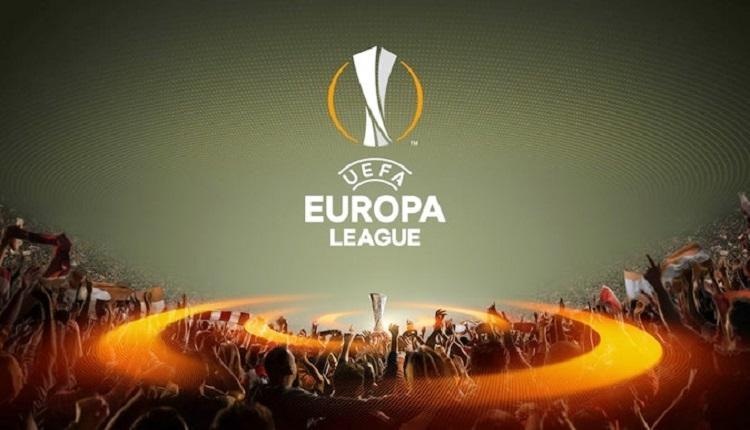 Valencia - Arsenal canlı izle, Valencia - Arsenal şifresiz İZLE (Valencia - Arsenal beIN Sports canlı ve şifresiz İZLE)
