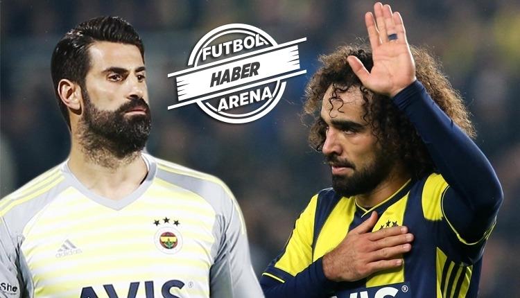 Volkan Demirel'e 3 maç ceza! Sadık Çiftpınar'a para cezası