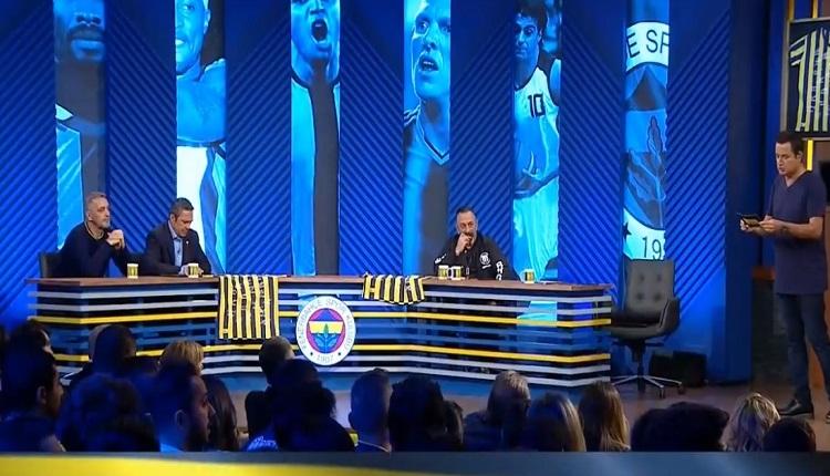 WinWin nedir? WinWin kampanyası (Fenerbahçe) ne kadar bağış toplandı? WinWin Acun Ilıcalı Fenerbahçe kampanyası