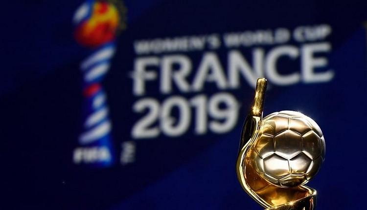 2019 Kadınlar Dünya Kupası grupları (Kadınlar Dünya Kupası ne zaman, hangi kanalda?)