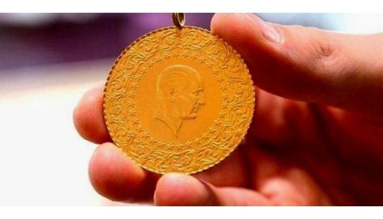 5 Haziran Altın fiyatları ne kadar? Güncel altın fiyatları (Çeyrek altın, yarım altın, tüm altın)