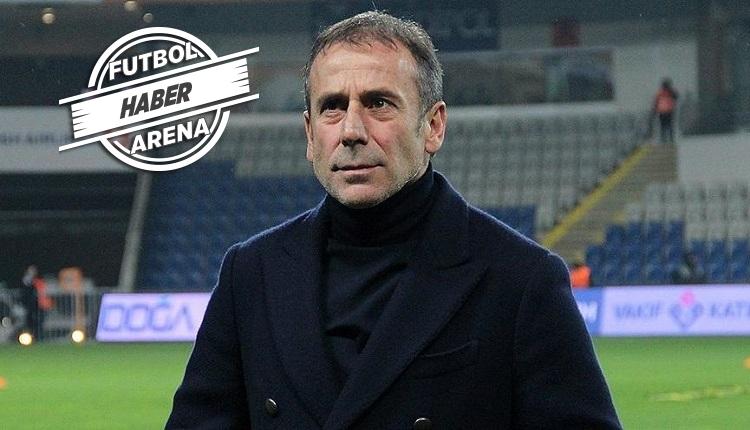 Abdullah Avcı'nın Beşiktaş taraftarını anlatan sözleri