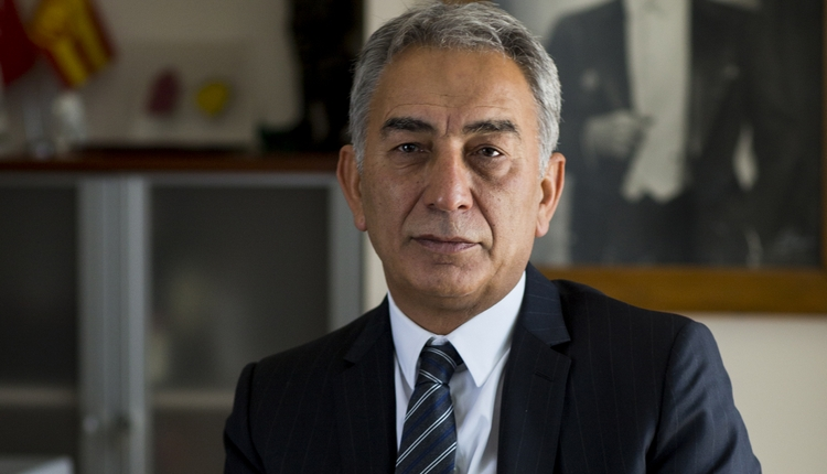 Adnan Polat'tan Fatih Terim ve Türk Telekom itirafı