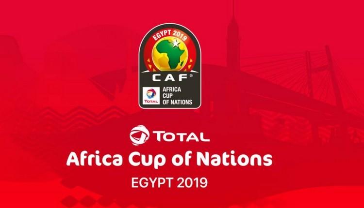 Afrika Kupası başlıyor! Gruplar, statü, maç takvimi