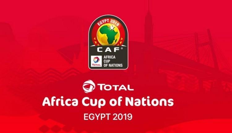 Afrika Uluslar Kupası'nda günün İddaa tahminleri (28 Haziran Cuma)