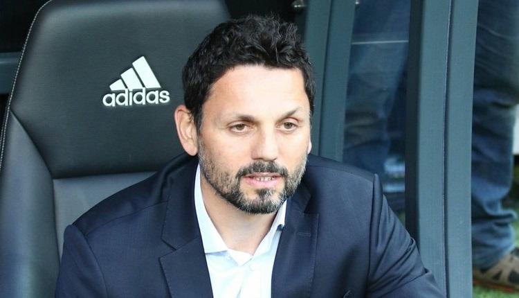 Transfer Haberleri: Alanyaspor, Erol Bulut ile anlaşma sağladı