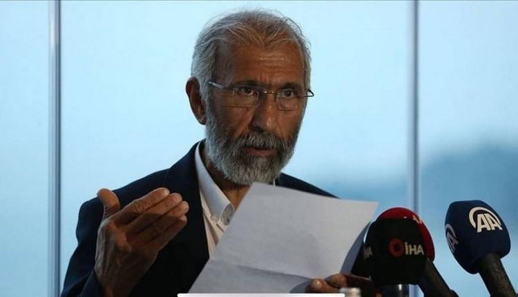 Ali Kemal Özcan kimdir? Yavuz Oğhan programı İZLE (Yavuz Oğhan kimdir?)