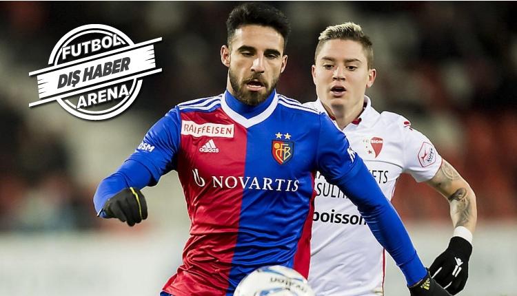 Arsenal, Türk asıllı futbolcuyu istiyor! (Eray Cömert kimdir?)