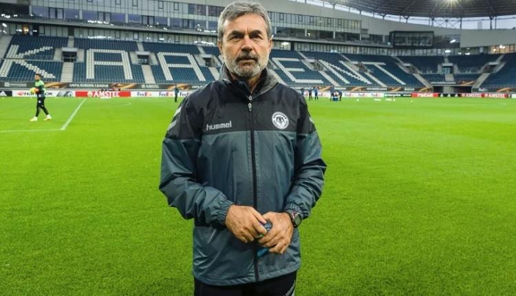 Aykut Kocaman'dan Türkiye - Fransa yorumu: