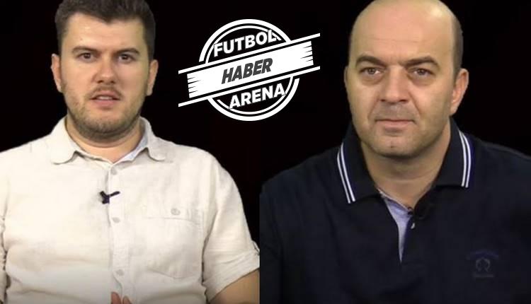 beIN Sports, Süper Lig'den çekiliyor mu?