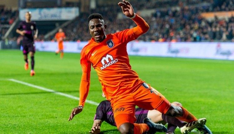 Beşiktaş için transferde Eljero Elia iddiası