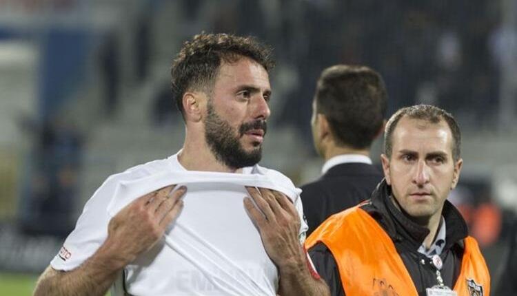 Beşiktaş, Lokman Gör ile anlaşma sağladı iddiası (Lokman Gör kimdir?)