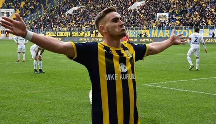 Beşiktaş'tan Boyd, Marcelo ve Kagawa açıklaması! 'Görüşüyoruz'