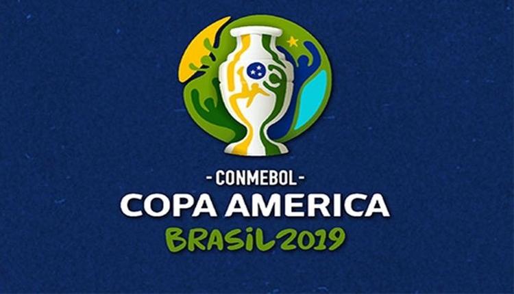 Bolivya - Peru, Copa America maçı İddaa tahmini