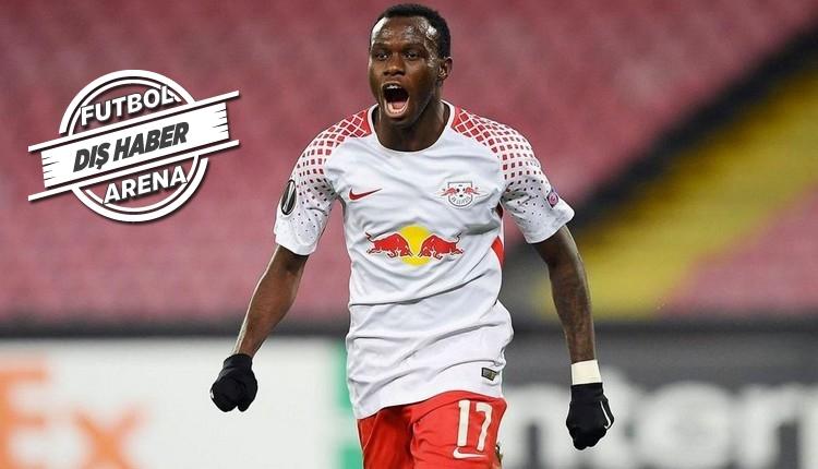 Bruma'nın menajeri transfer için konuştu! Galatasaray